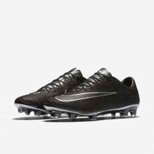 Бутсы NIKE MERCURIAL VAPOR XI TECH CRAFT 2.0 852516-001