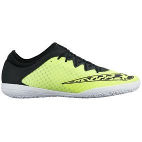 Игровая обувь для зала NIKE FC247 ELASTICO FINALE III IC