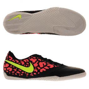 Игровая обувь для зала NIKE FC247 ELASTICO PRO II