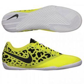Игровая обувь для зала NIKE FC247 ELASTICO PRO II 580455-701