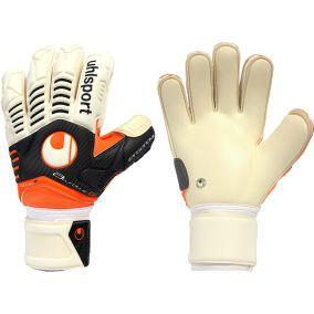 Вратарские перчатки UHLSPORT ERGONOMIC ABSOLUTGRIP BIONIK+
