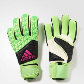 Вратарские перчатки ADIDAS ACE ZONES PRO IC AH7803