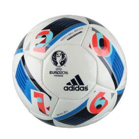 Футбольный мяч ADIDAS EURO16 HRDGRND AC5424