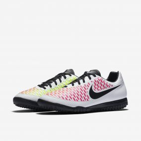 Шиповки NIKE MAGISTA ONDA TF 651549-106