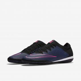 Игровая обувь для зала NIKE MERCURIALX FINALE IC 725242-440