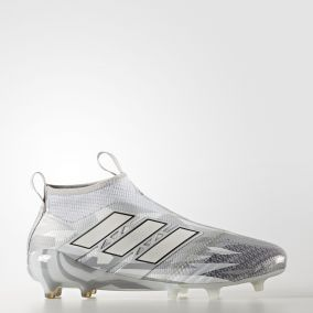 Бутсы Adidas ACE17+ PURECONTROL FG BB5953