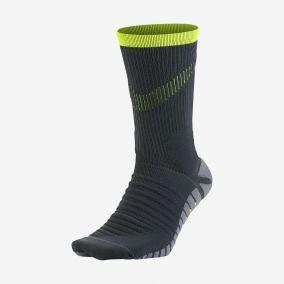 Тренировочные носки NIKE STRIKE CR7 FOOTBALL CREW (HO16) SX5603-364