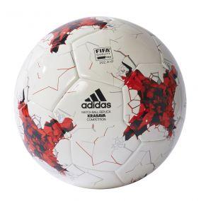Футбольный мяч ADIDAS CONFED CUP COMP AZ3187