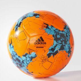 Футбольный мяч ADIDAS KRASAVA CONFED CUP WINT AZ3206