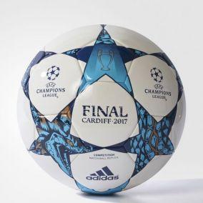 Футбольный мяч ADIDAS FINALE CDF COMP AZ5201