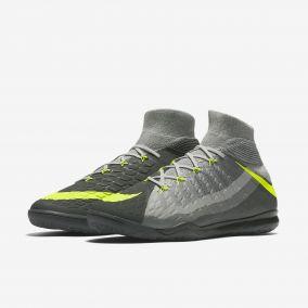 Игровая обувь для зала NIKE HYPERVENOMX PROXIMO II DF IC 852577-071